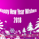 happy-new-year-2018-2