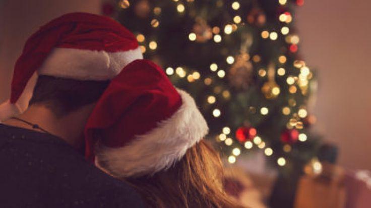 romantische kerstgedichten 2021